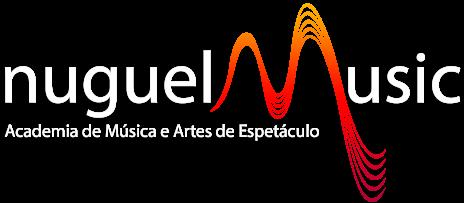 Nuguelmusic